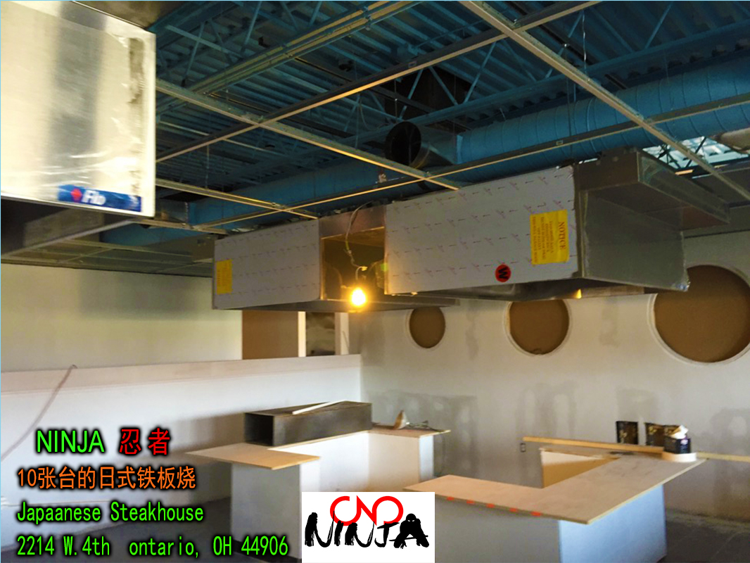 Commercial Kitchen Hood Commercial Kitchen Design Standards Kitchen Small Kitch